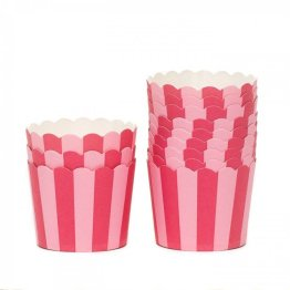 12-raspberry-candy-stripe-baking-cups-a0b